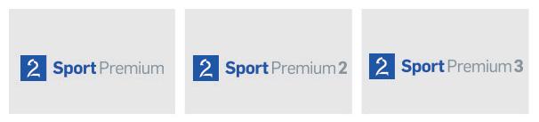 TV2 Sport Premium