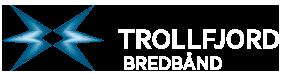 Trollfjord Internett & TV