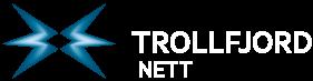 Trollfjord Nett