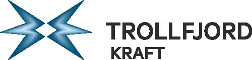 Trollfjord Kraft