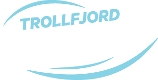Trollfjord Fordel